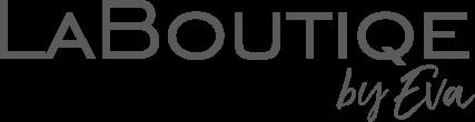 Laboutiqe